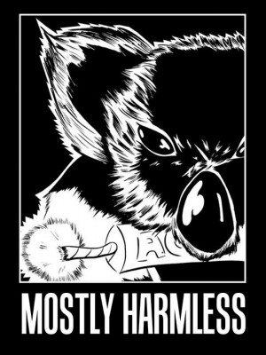 Mostly-Harmless1