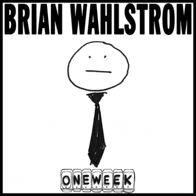 BrianWahlstrom_download1