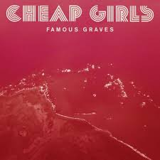 cheapgirls