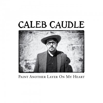 INTERVIEW – CALEB CAUDLE