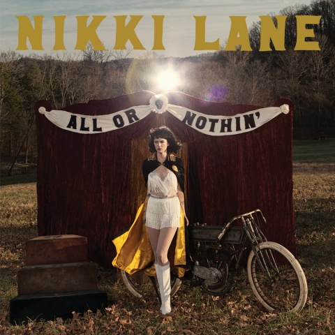 NikkiLane-AllOrNothin
