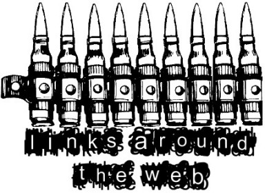 Links Around The Web