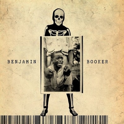 20140815_bejamin-booker-selftitled-debut-full-length_91