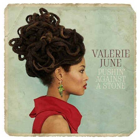 valerie_june-cover