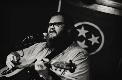 Pledge Music Campaign For John Moreland's New Record