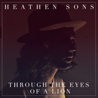 heathen-sons-through-the-eyes-of-the-lion-ep