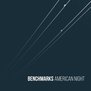 Benchmarks – Band Name Change and Pre Order!