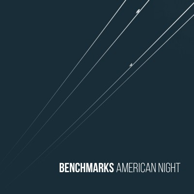 Benchmarks – American Night – 2015