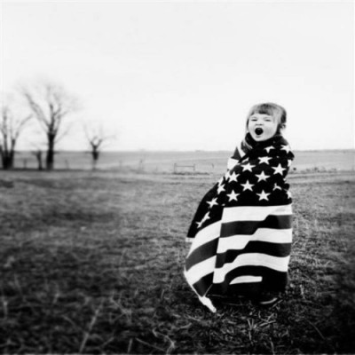 Ninebullets 4th of July Collaborative Playlist!