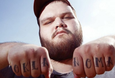 An Entire Instagram Dedicated To Making John Moreland Happy