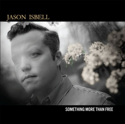 Jason Isbell – Something More Than Free – 2015