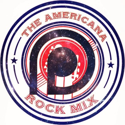Crowdfunding: Patreon – Americana Rock Mix