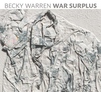 beckywarren-warsurplus-cover