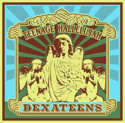 teenage_hallelujah_cover_large