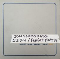 Jon Snodgrass – Carpet Thief